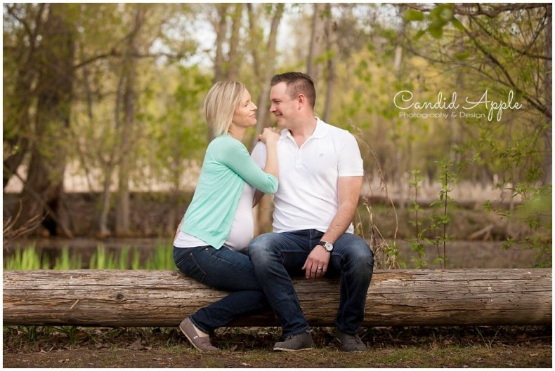 Kelowna_Baby_Bump_Maternity_Portrait_Photographers__0003