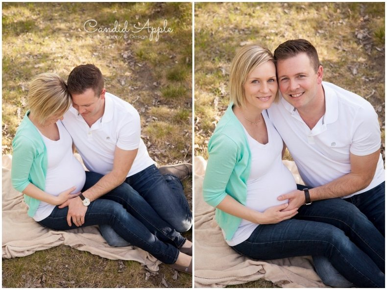 Kelowna_Baby_Bump_Maternity_Portrait_Photographers__0010