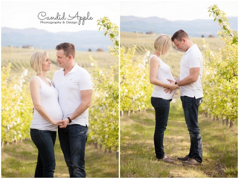 Kelowna_Baby_Bump_Maternity_Portrait_Photographers__0023