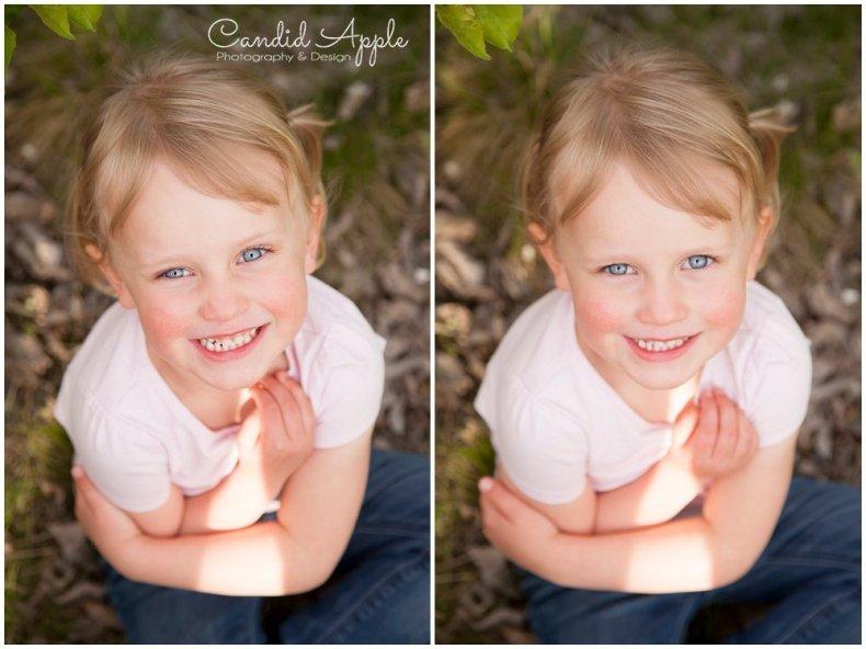 Kelowna_Baby_Bump_Maternity_Portrait_Photographers__0025