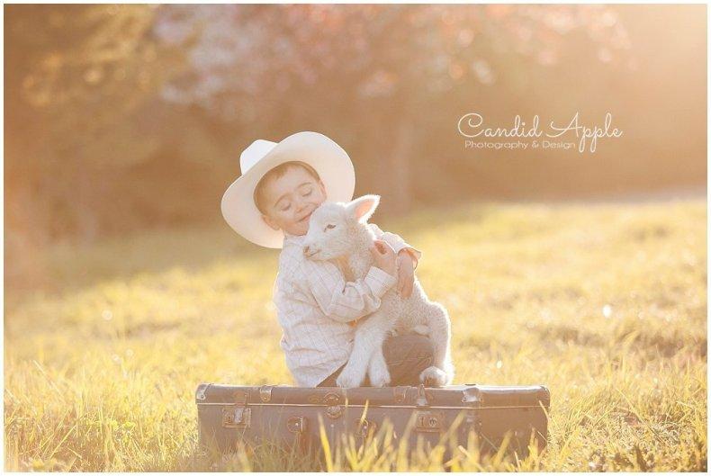 Kelowna_Spring_Portrait_Photographers__0025