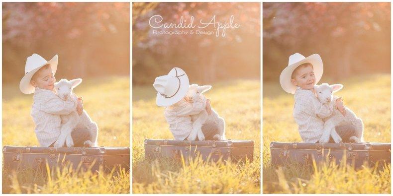 Kelowna_Spring_Portrait_Photographers__0027