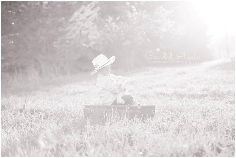 Kelowna_Spring_Portrait_Photographers__0029