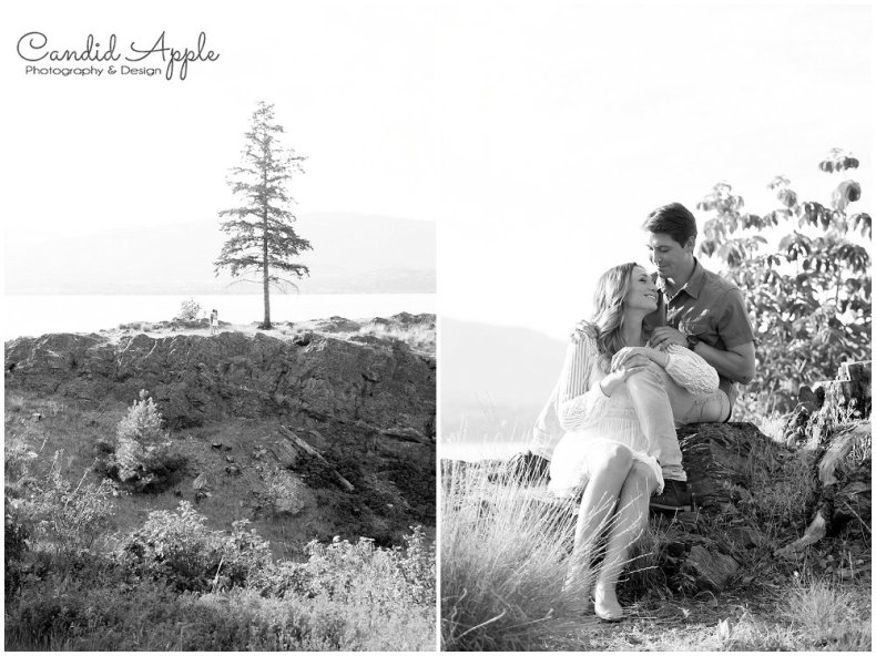 Kelowna_Bertram_Creek_Park_Engagement_Photographers__0012