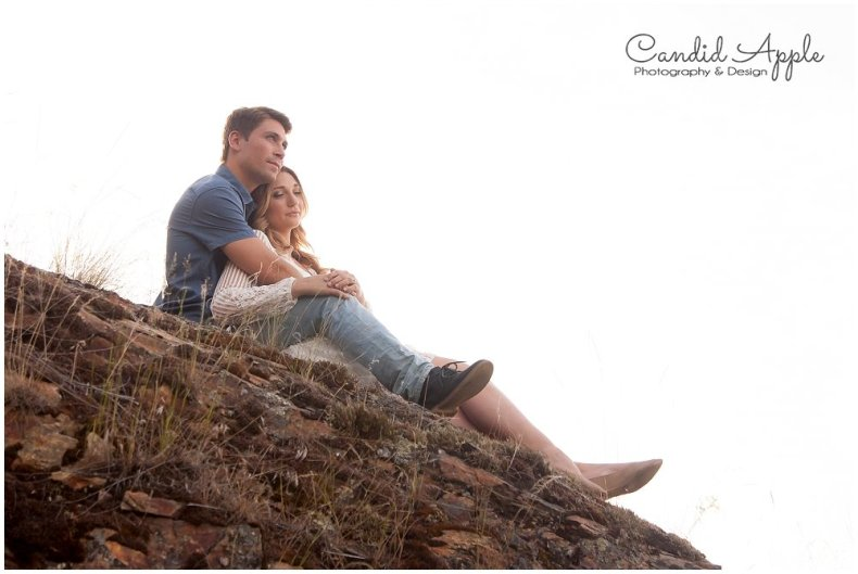 Kelowna_Bertram_Creek_Park_Engagement_Photographers__0022