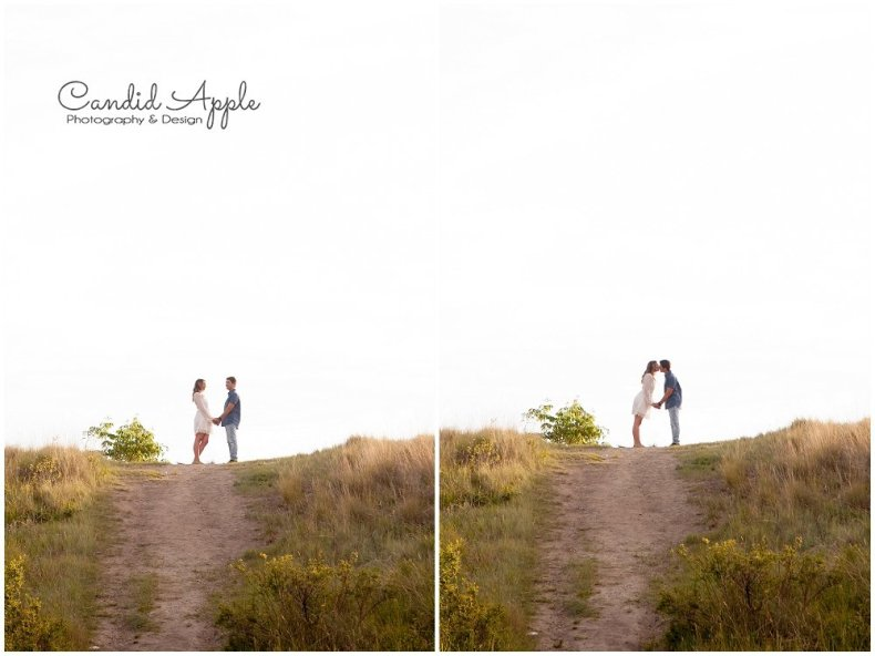 Kelowna_Bertram_Creek_Park_Engagement_Photographers__0025