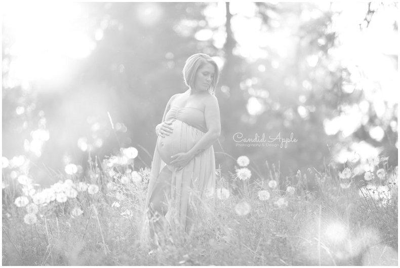 Kelowna_Mission_Creek_Park_Maternity_Photographers_00001