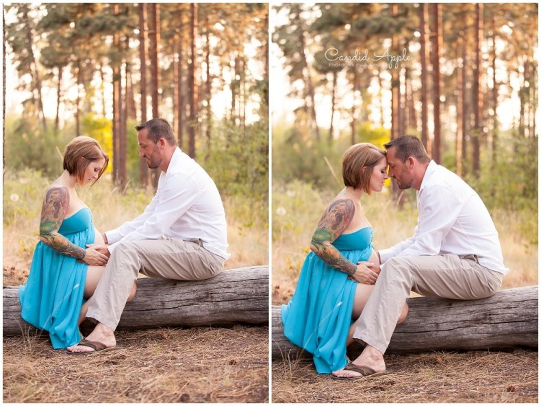 Kelowna_Mission_Creek_Park_Maternity_Photographers_00003