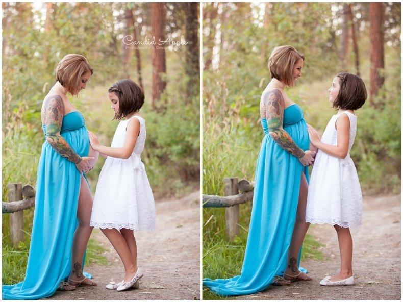 Kelowna_Mission_Creek_Park_Maternity_Photographers_00012