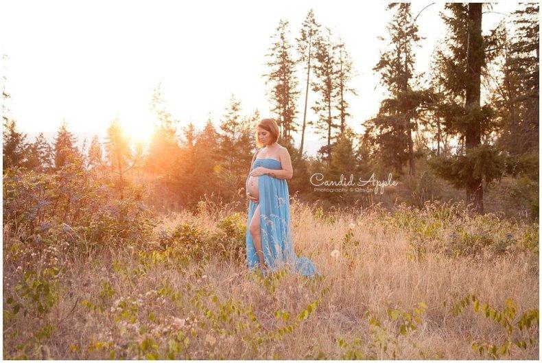 Kelowna_Mission_Creek_Park_Maternity_Photographers_00014