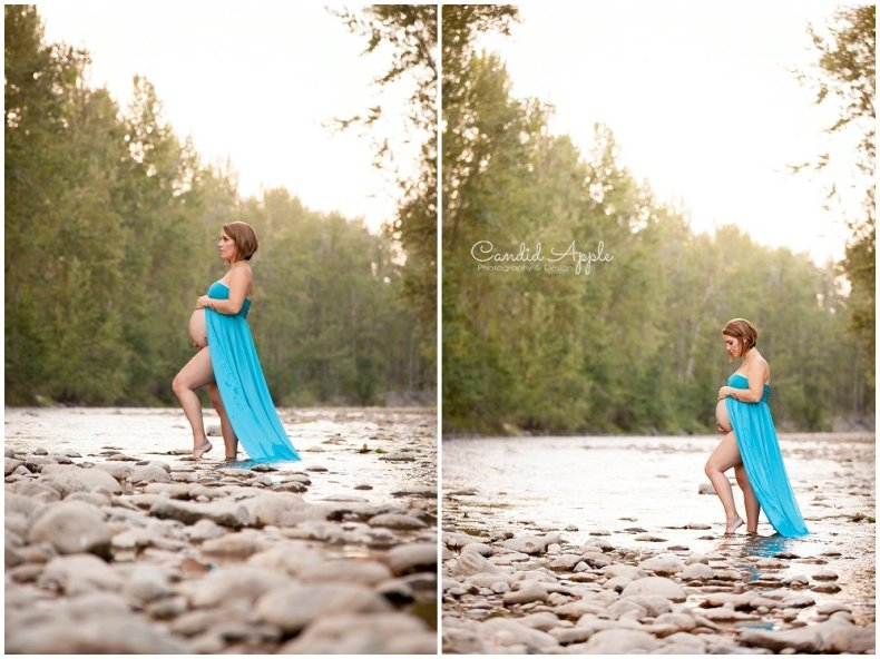 Kelowna_Mission_Creek_Park_Maternity_Photographers_00018