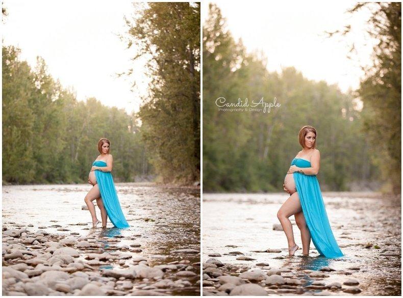 Kelowna_Mission_Creek_Park_Maternity_Photographers_00019