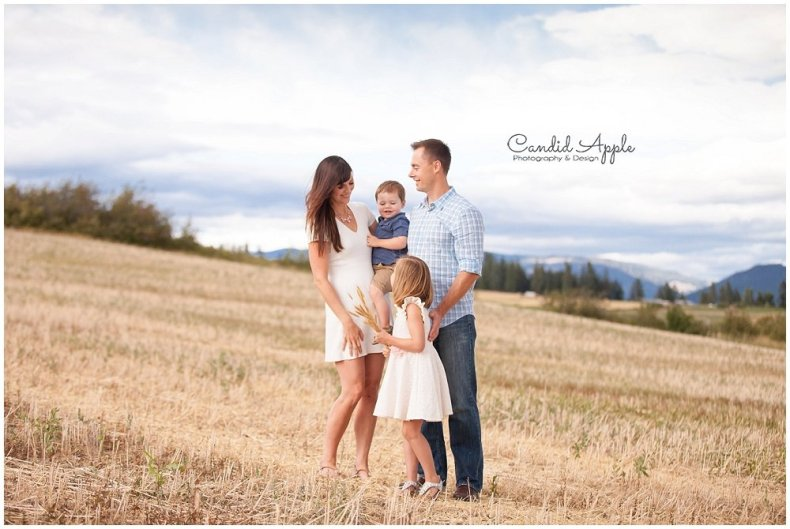 Armstrong_Farm_Family_Photographers_0004