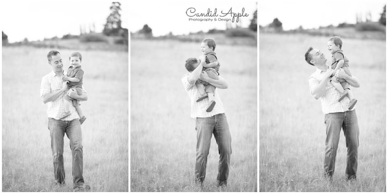 Armstrong_Farm_Family_Photographers_0015