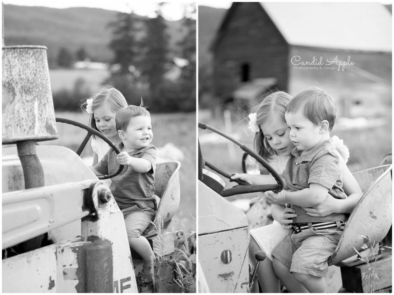 Armstrong_Farm_Family_Photographers_0020