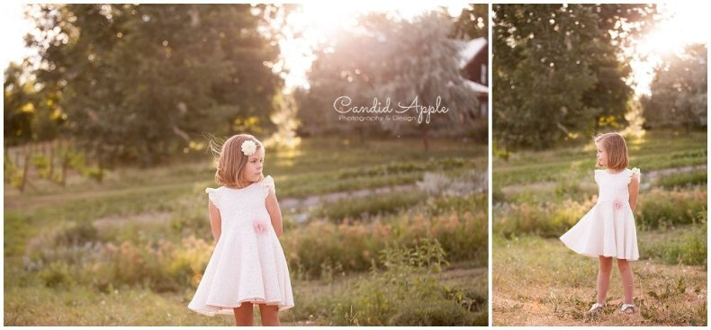 Armstrong_Farm_Family_Photographers_0026