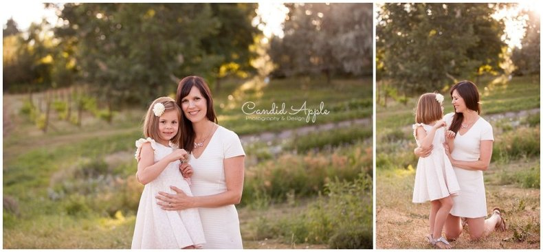 Armstrong_Farm_Family_Photographers_0029