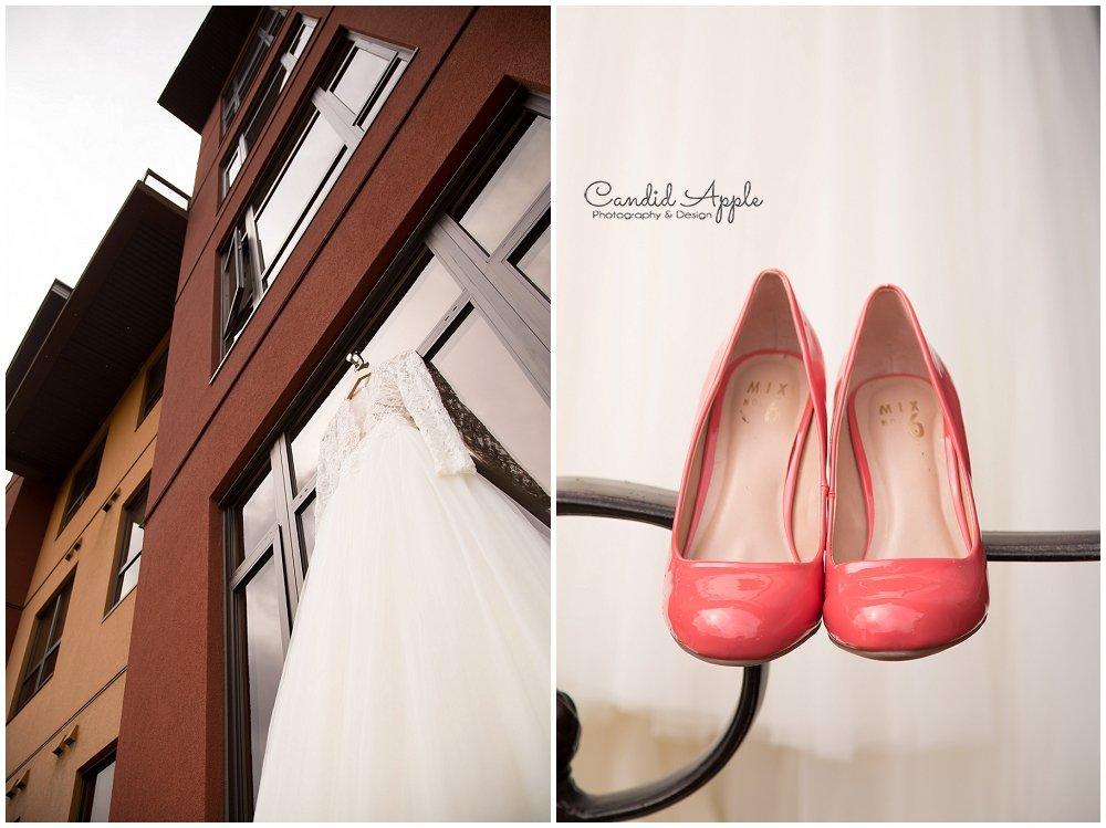 Summerhill_Winery_Kelowna_Wedding_Photographer_0003