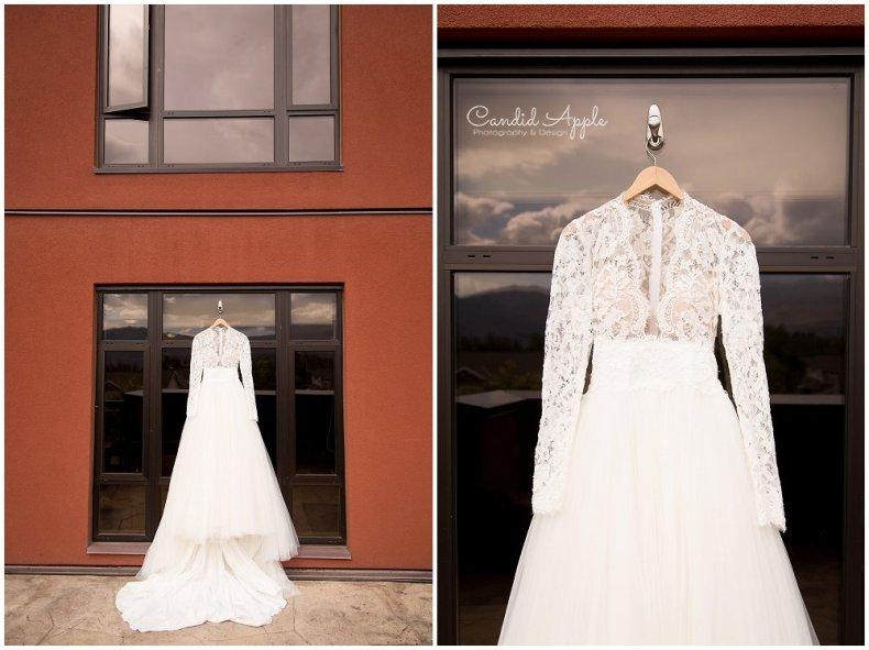 Summerhill_Winery_Kelowna_Wedding_Photographer_0005