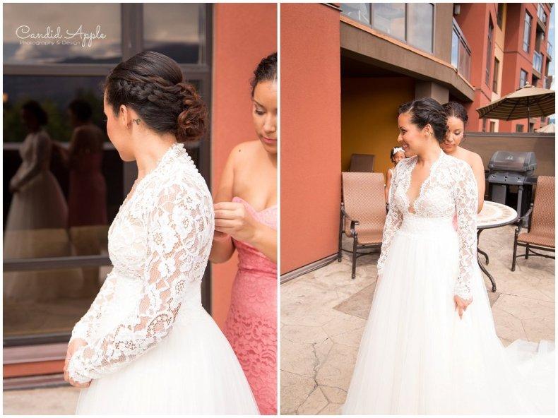 Summerhill_Winery_Kelowna_Wedding_Photographer_0010