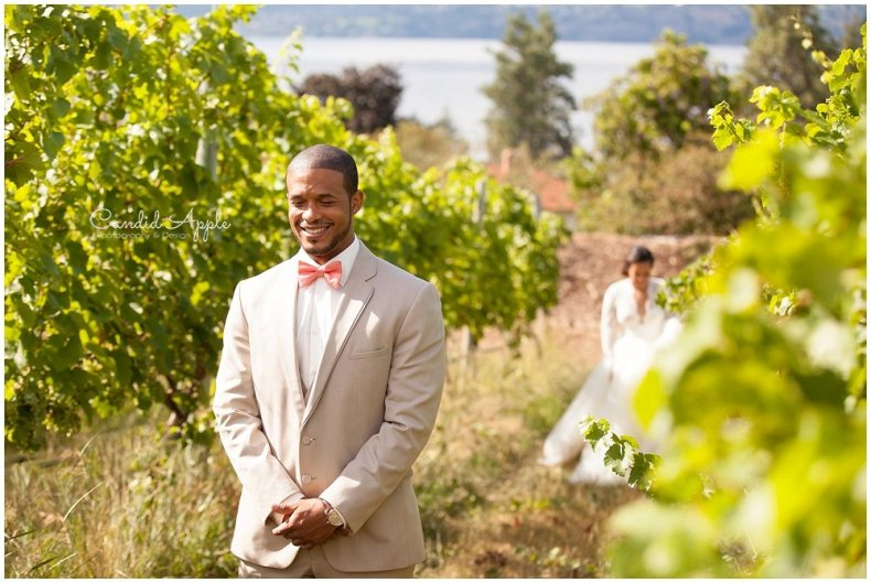Summerhill_Winery_Kelowna_Wedding_Photographer_0019