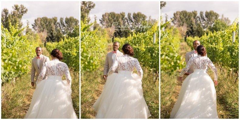 Summerhill_Winery_Kelowna_Wedding_Photographer_0021