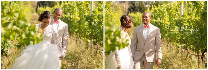 Summerhill_Winery_Kelowna_Wedding_Photographer_0023