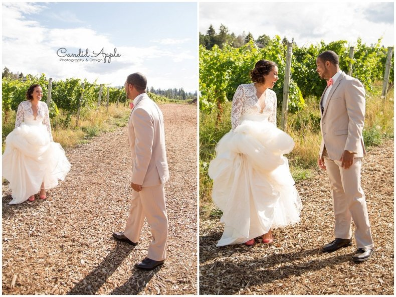 Summerhill_Winery_Kelowna_Wedding_Photographer_0026