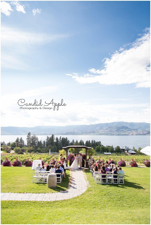 Summerhill_Winery_Kelowna_Wedding_Photographer_0039
