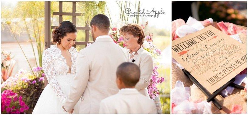 Summerhill_Winery_Kelowna_Wedding_Photographer_0042