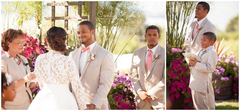Summerhill_Winery_Kelowna_Wedding_Photographer_0043