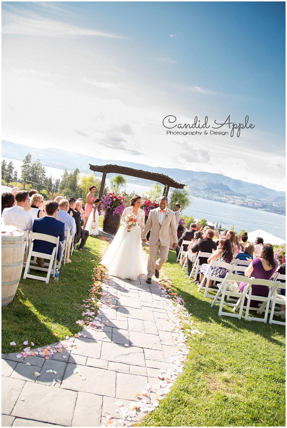 Summerhill_Winery_Kelowna_Wedding_Photographer_0051