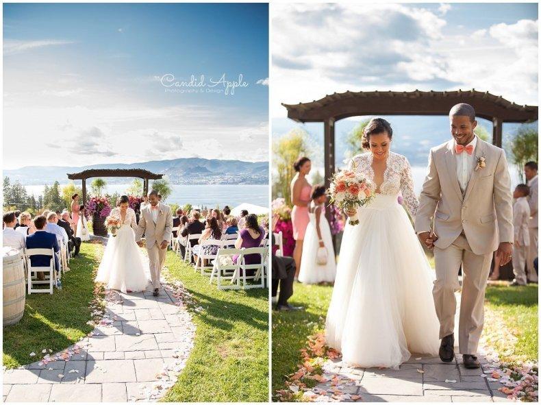 Summerhill_Winery_Kelowna_Wedding_Photographer_0052