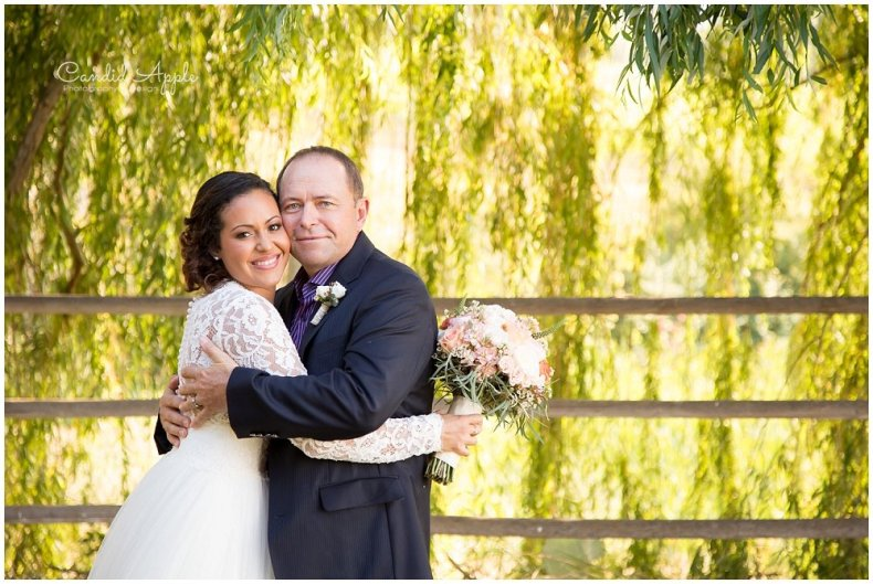 Summerhill_Winery_Kelowna_Wedding_Photographer_0055