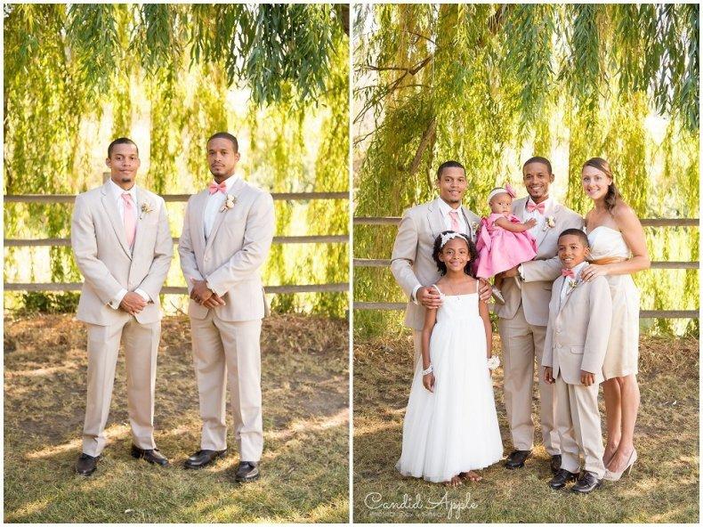 Summerhill_Winery_Kelowna_Wedding_Photographer_0059