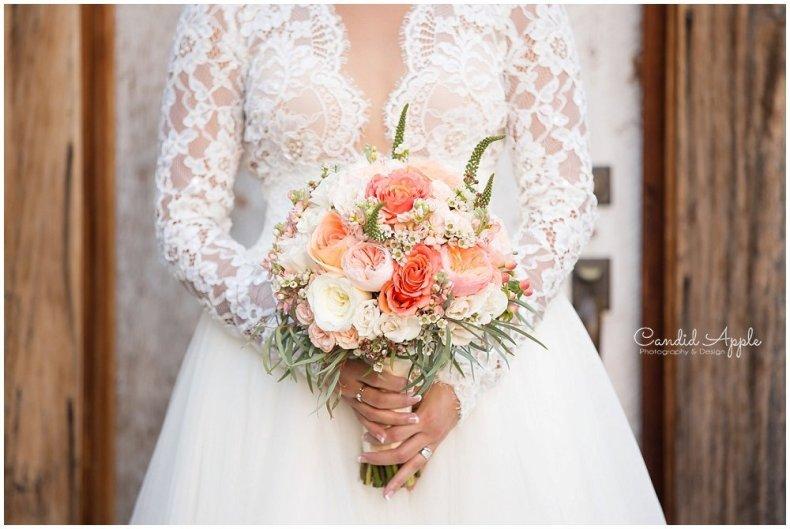 Summerhill_Winery_Kelowna_Wedding_Photographer_0064