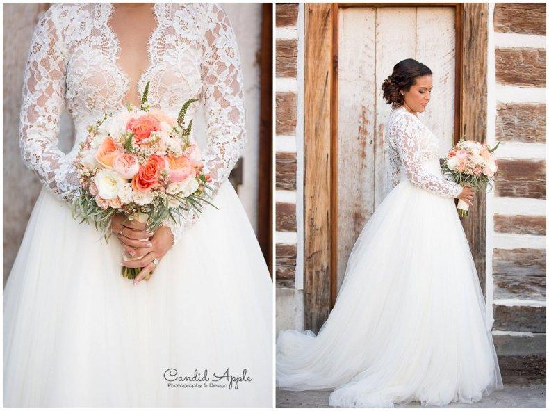 Summerhill_Winery_Kelowna_Wedding_Photographer_0065