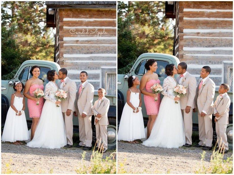 Summerhill_Winery_Kelowna_Wedding_Photographer_0070