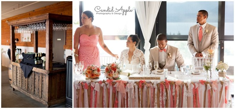 Summerhill_Winery_Kelowna_Wedding_Photographer_0074