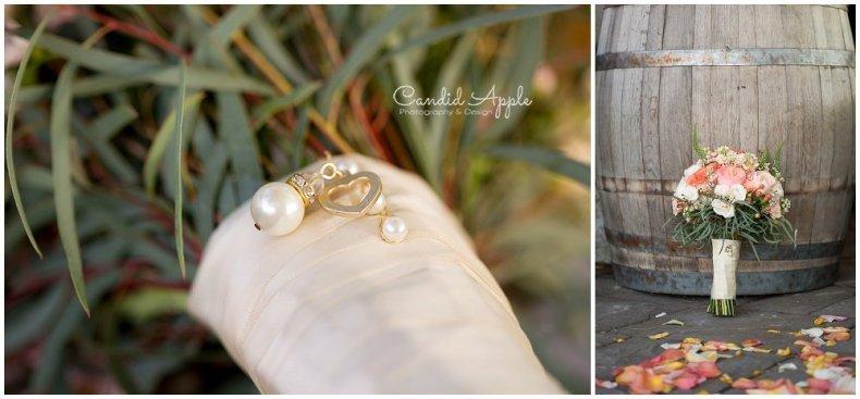 Summerhill_Winery_Kelowna_Wedding_Photographer_0080