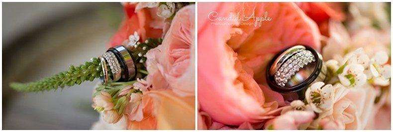Summerhill_Winery_Kelowna_Wedding_Photographer_0081