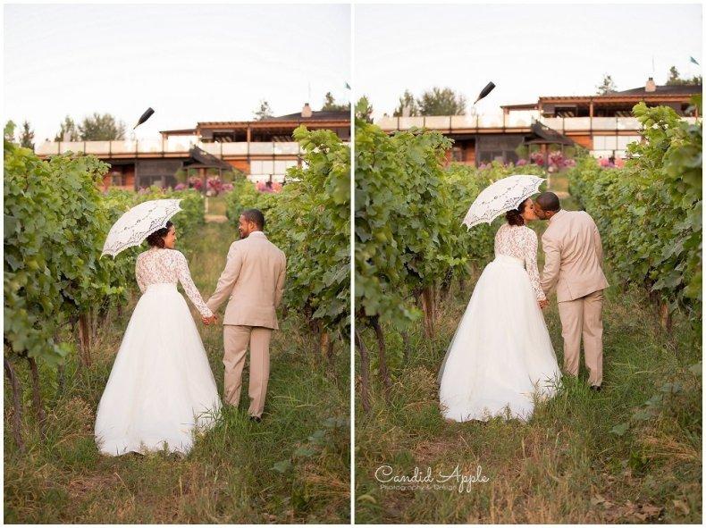 Summerhill_Winery_Kelowna_Wedding_Photographer_0093