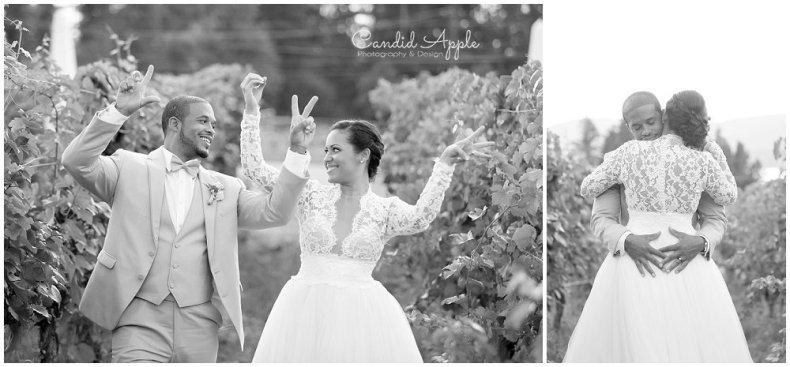 Summerhill_Winery_Kelowna_Wedding_Photographer_0097