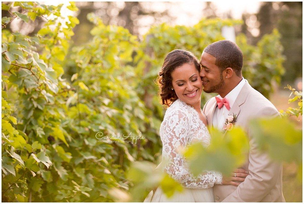 Summerhill_Winery_Kelowna_Wedding_Photographer_0101