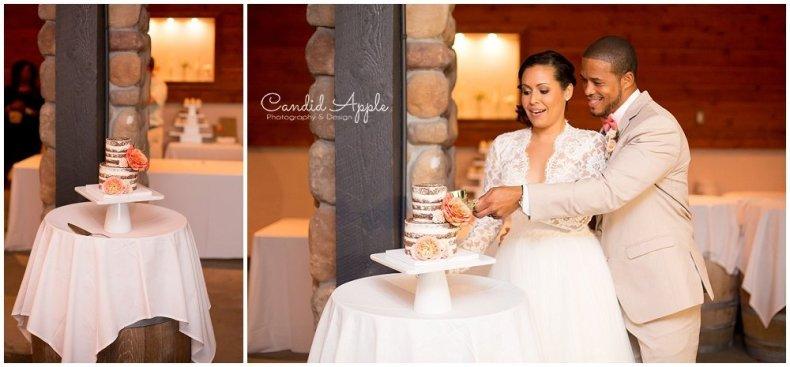 Summerhill_Winery_Kelowna_Wedding_Photographer_0105
