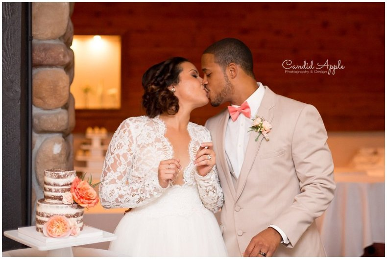 Summerhill_Winery_Kelowna_Wedding_Photographer_0107