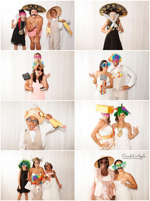 Summerhill_Winery_Kelowna_Wedding_Photographer_0111
