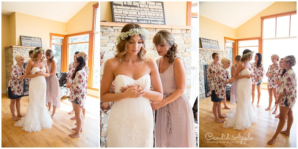 Sanctuary_Garden_West_Kelowna_Candid_Apple_Wedding_Photography_0005