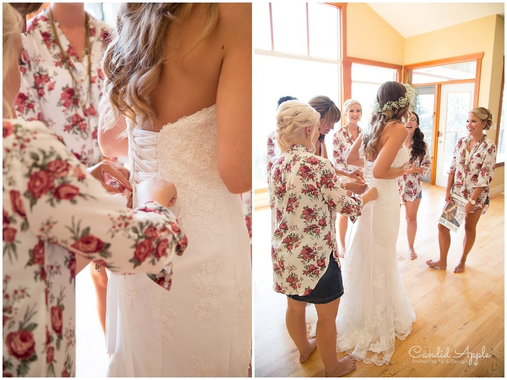 Sanctuary_Garden_West_Kelowna_Candid_Apple_Wedding_Photography_0006