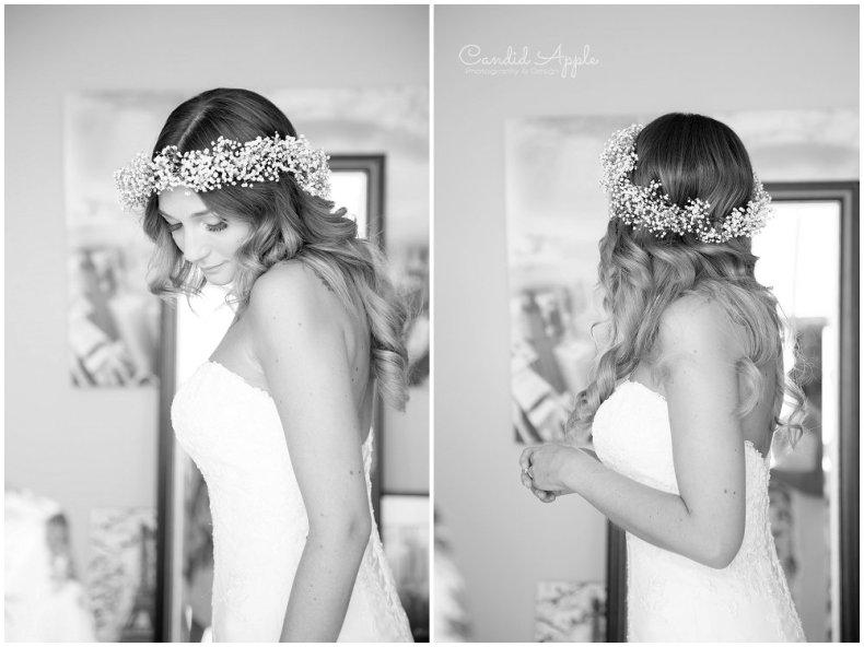 Sanctuary_Garden_West_Kelowna_Candid_Apple_Wedding_Photography_0010